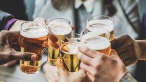 lär dig mer om öl